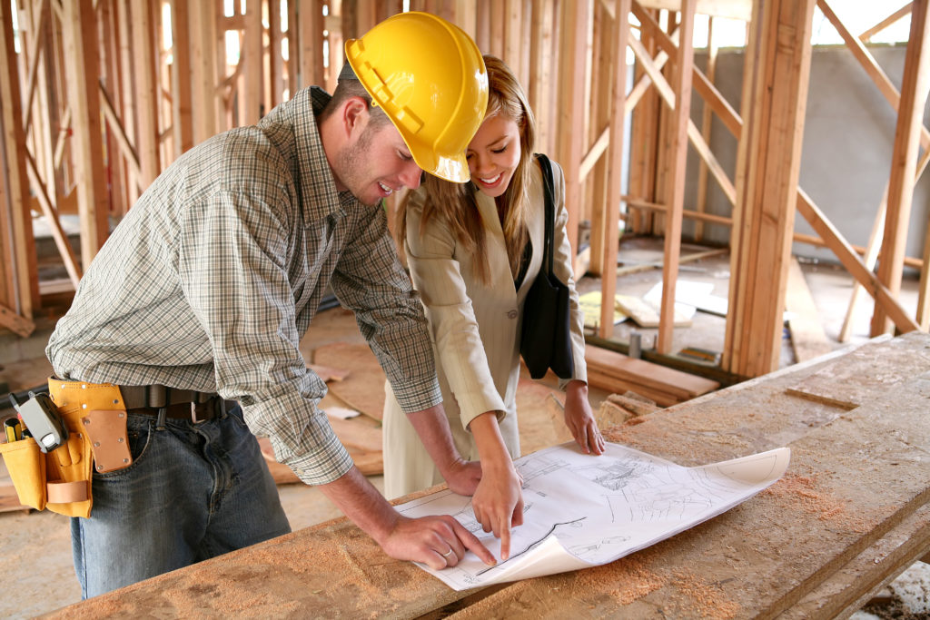 Baton Rouge CPA Construction Industry Accounting