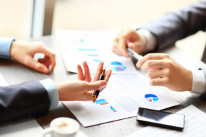 Baton Rouge CPA Business Consulting