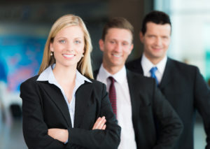 Baton Rouge CPA Tax Accounting Business
