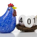 Baton Rouge, La Certified Public Accountant Tax Accountant 401k