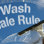 Baton Rouge la Certified Public Accountant Tax Accountant wash sale rules